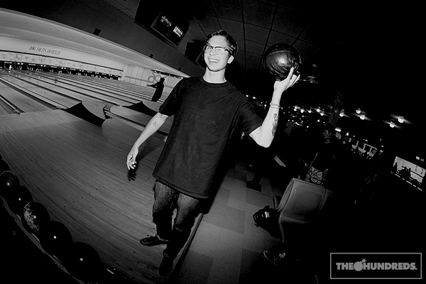 bowledover_thehundreds5