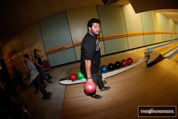 bowledover_thehundreds6