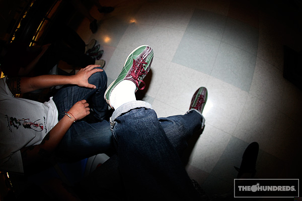 bowledover_thehundreds7