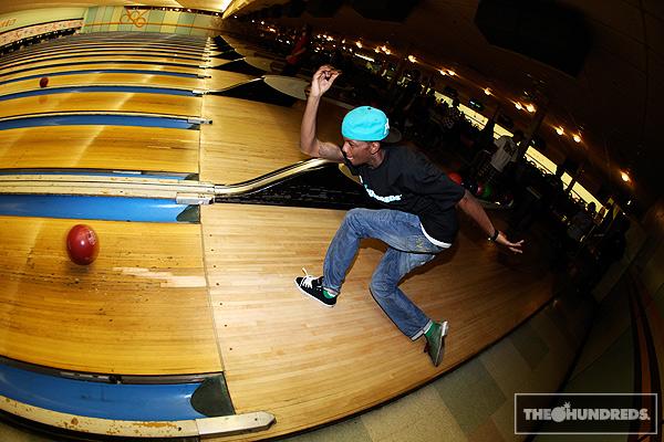 bowledover_thehundreds8