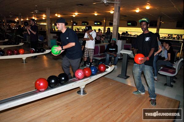 bowledover_thehundreds9