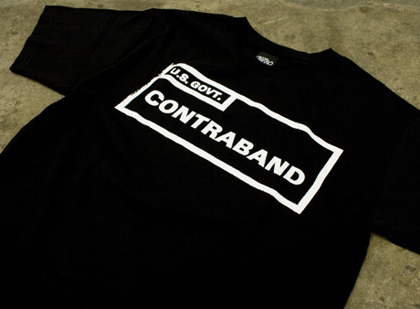 contraband_t
