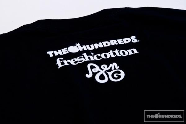 freshcottonbeng_thehundreds1