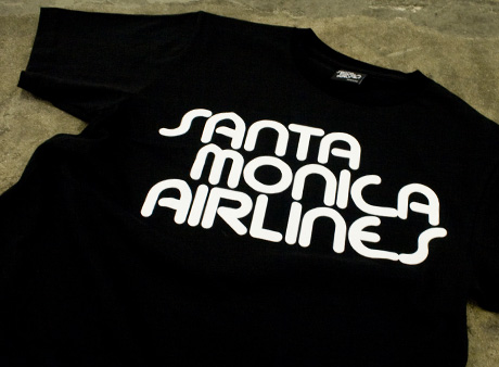 santamonica_airlines_t