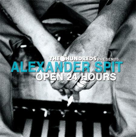 alexanderspit_open24hours