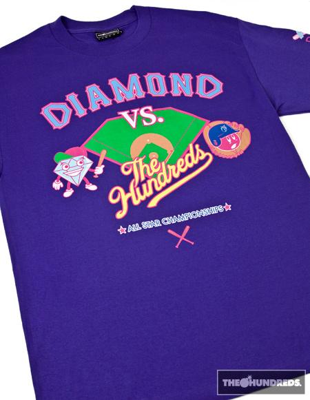diamond_thehundreds1