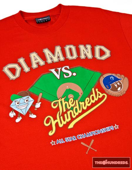 diamond_thehundreds2