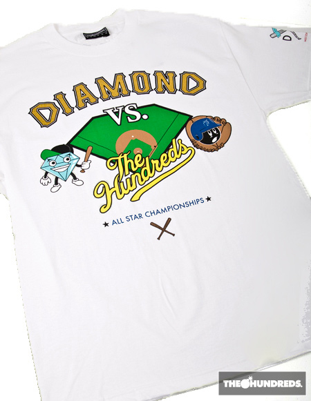diamond_thehundreds3