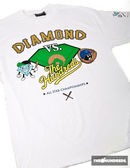 diamond_thehundreds3