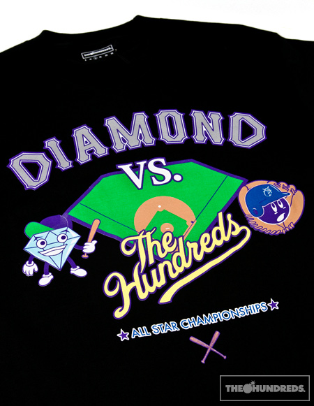 diamond_thehundreds4