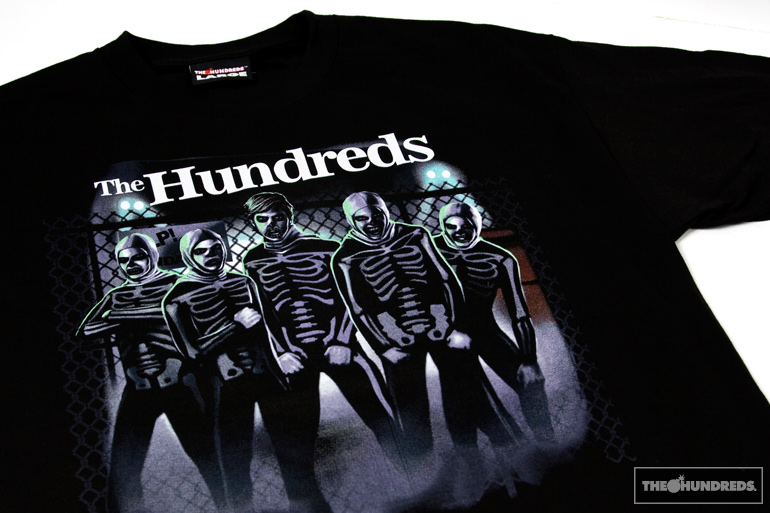 fall2009_1part2_thehundreds1