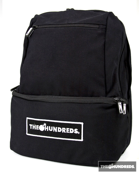 fall2009_1part2_thehundreds15
