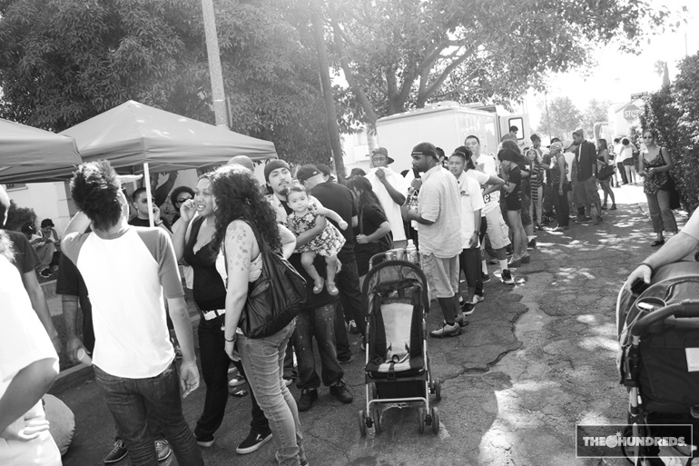 blockparty_thehundreds3