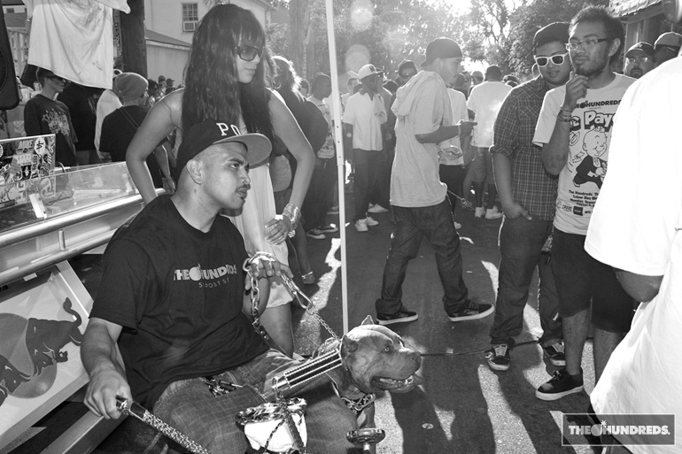 blockparty_thehundreds5