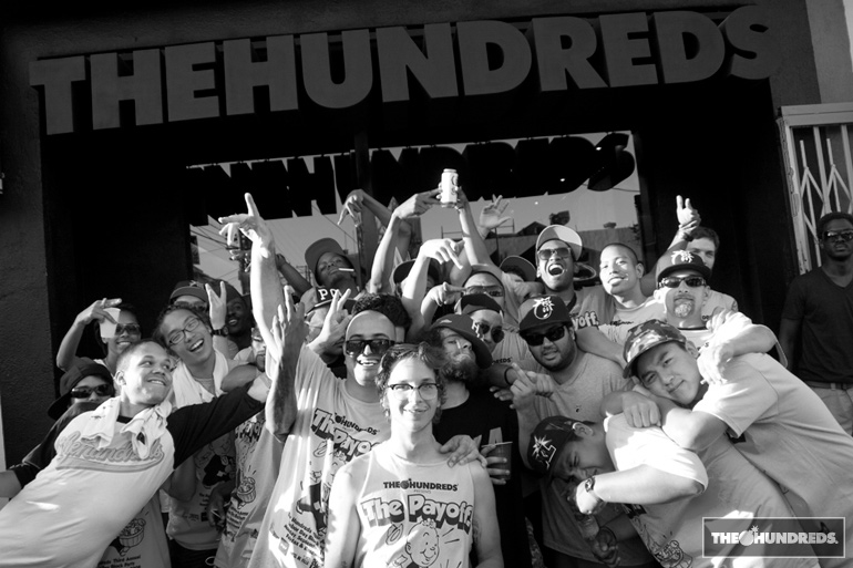 blockparty_thehundreds6