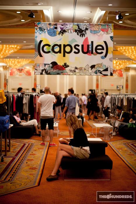 capsule_thehundreds