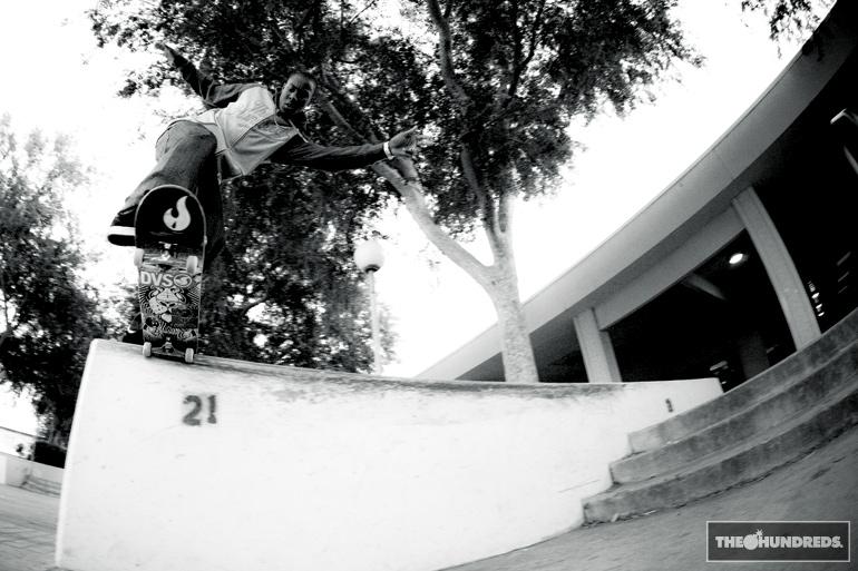 skatefall09_thehundreds6