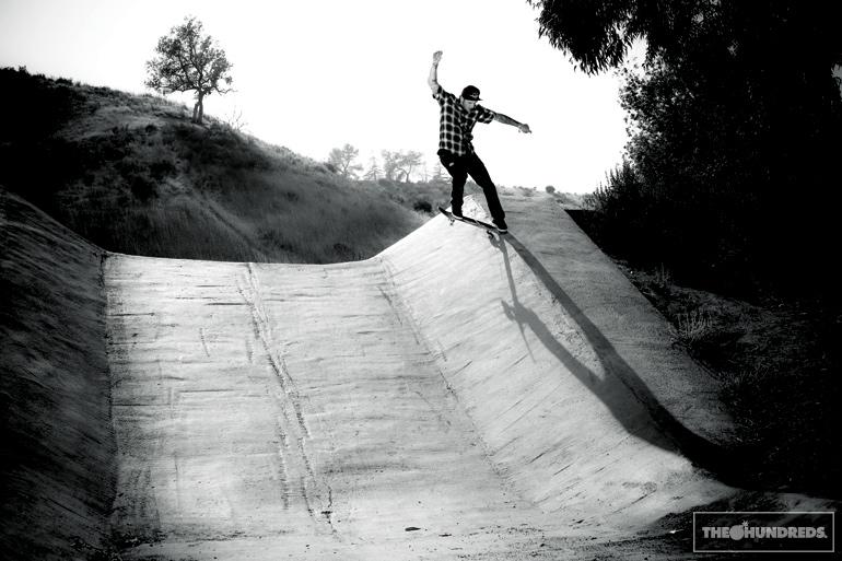 skatefall09_thehundreds7