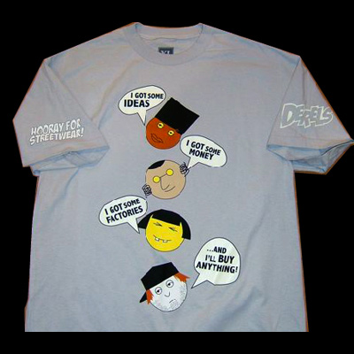RTEmagicC_irakny_buyshirt.jpg