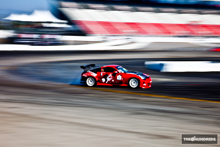 formulad_thehundreds9