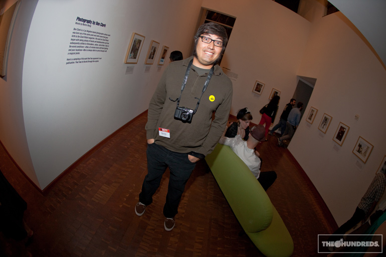 grbiennale_thehundreds3