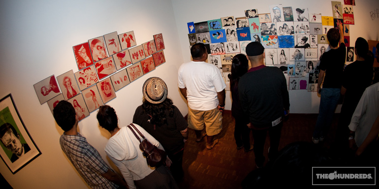 grbiennale_thehundreds7