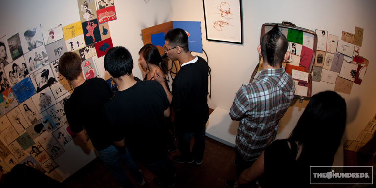 grbiennale_thehundreds9
