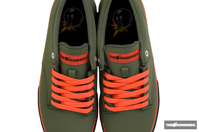 new concept c8105 591be hol09footware thehundreds1. hol09footware thehundreds14.  hol09footware thehundreds10. hol09footware thehundreds8.  hol09footware thehundreds5