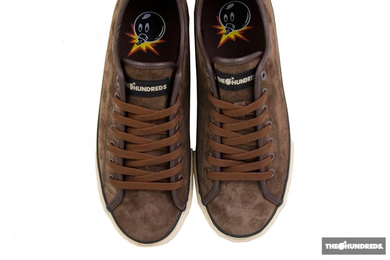 hol09footware_thehundreds10
