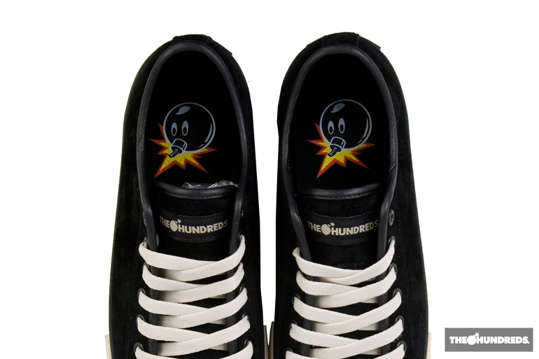 hol09footware_thehundreds13