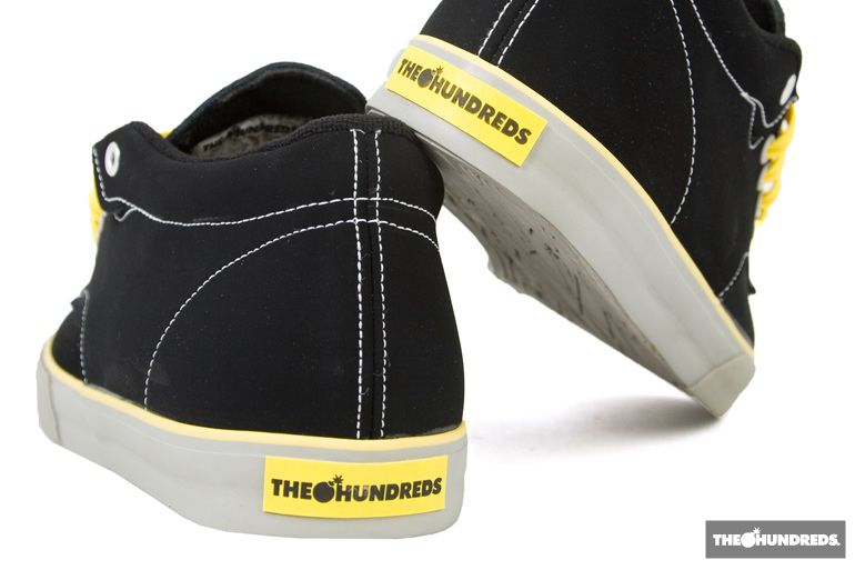 hol09footware_thehundreds14
