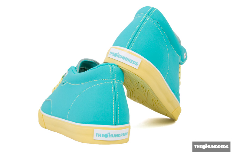 hol09footware_thehundreds9