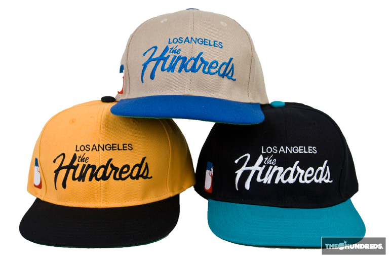 holiday09_thehundreds2