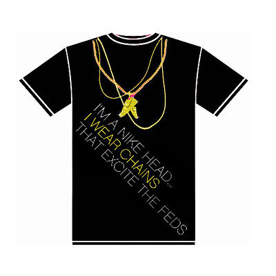 tshirts1_thehundreds1