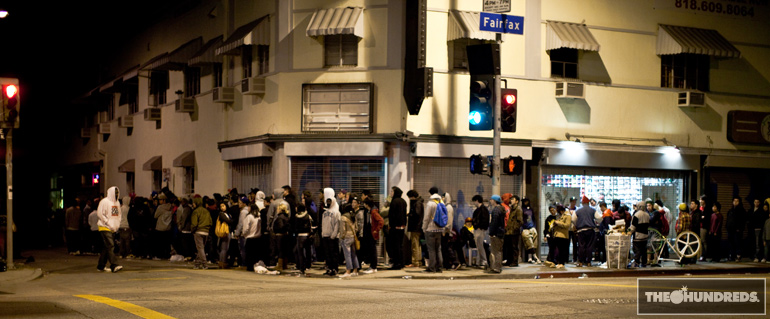 blackfriday09_thehundreds4