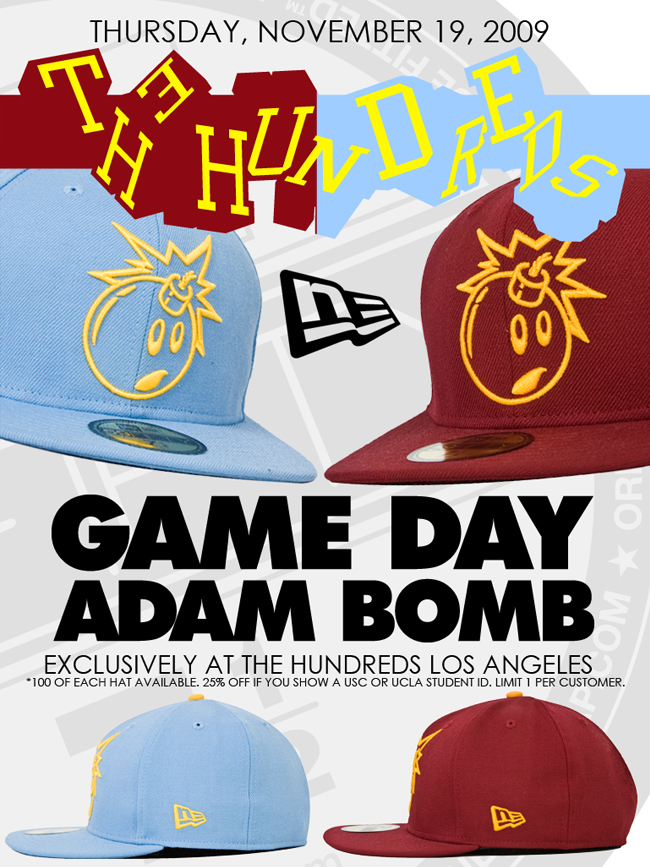 gamedayadam2_thehundreds