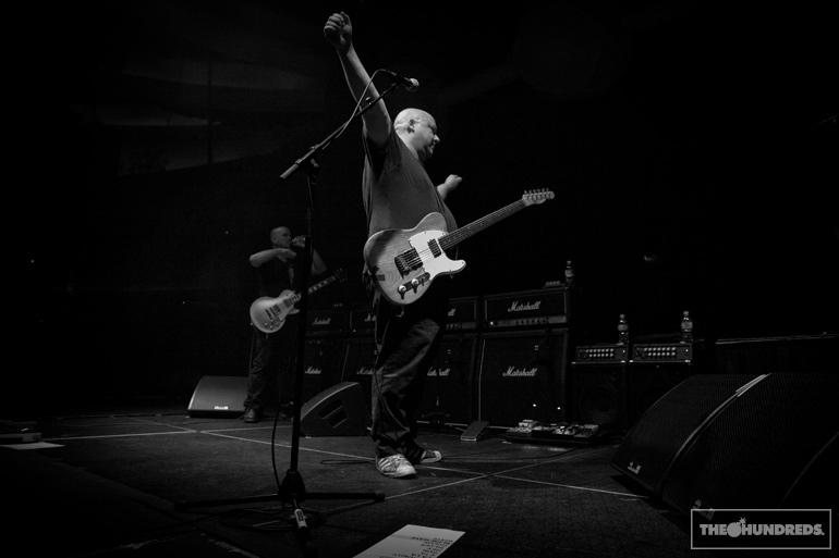 pixies_thehundreds10