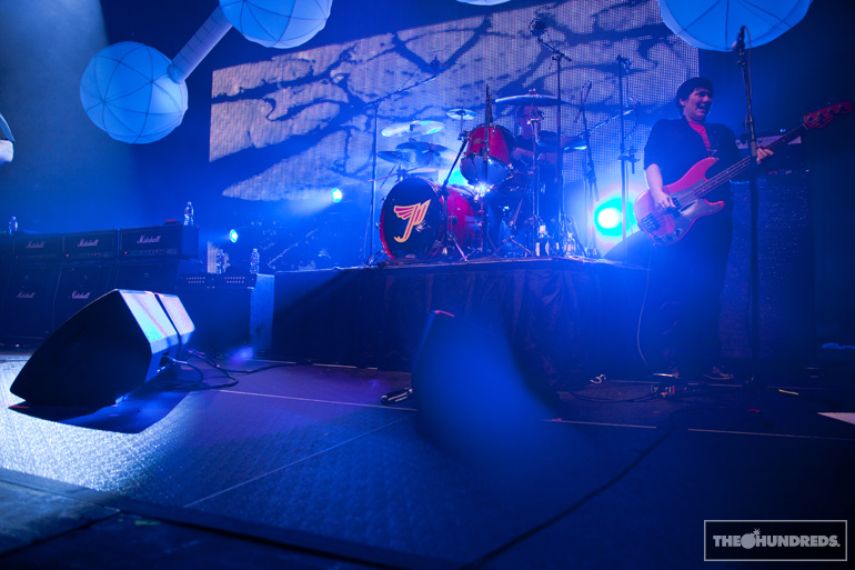 pixies_thehundreds15