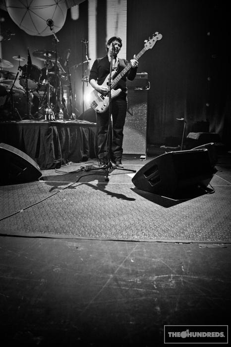 pixies_thehundreds16