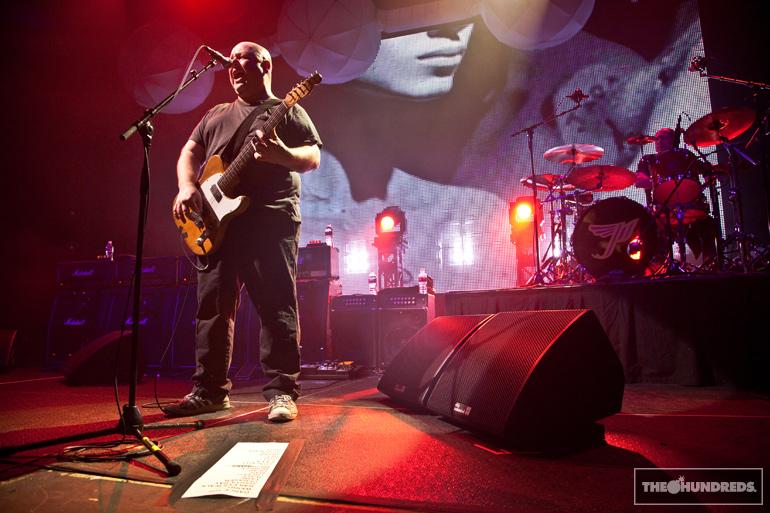 pixies_thehundreds8