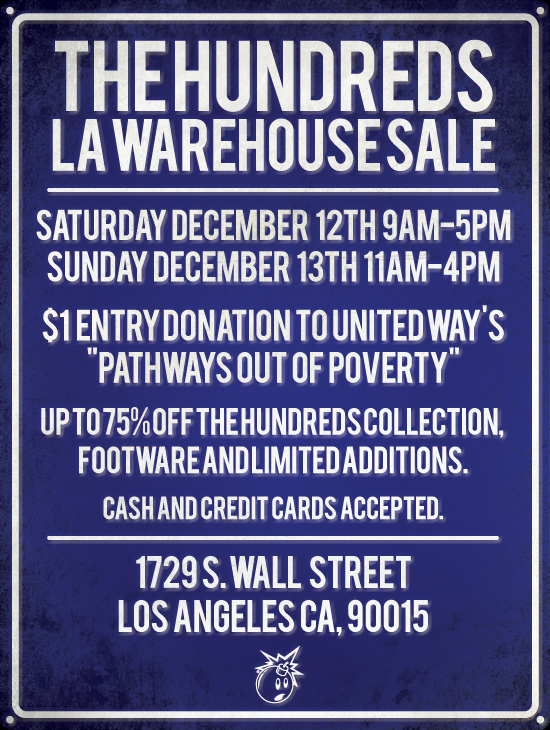 LAwarehouseflyer2a