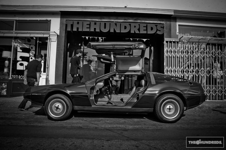 blackthursday_thehundreds10