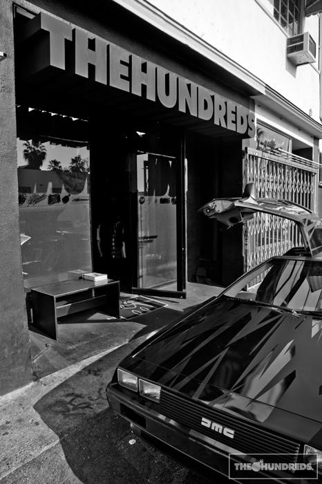 blackthursday_thehundreds11