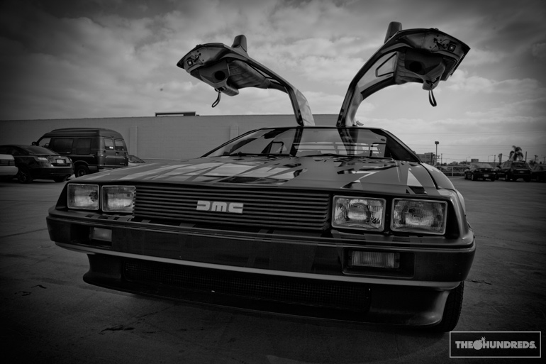 delorean_x_thehundreds_10