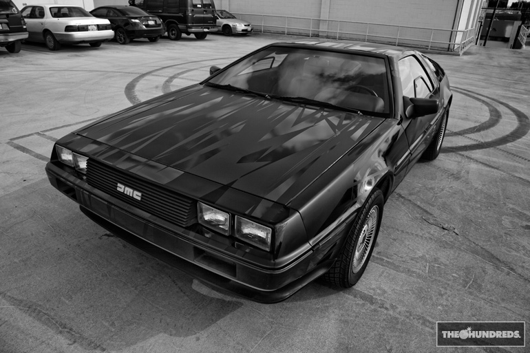 delorean_x_thehundreds_11