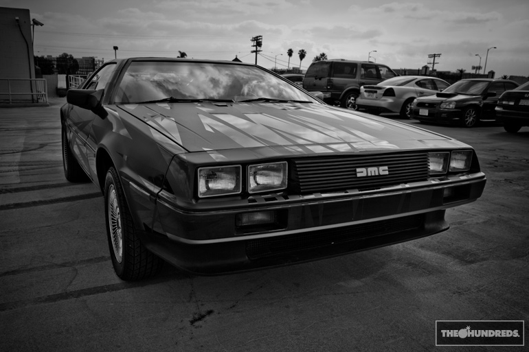 delorean_x_thehundreds_12