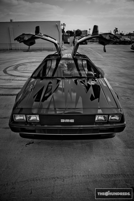 delorean_x_thehundreds_16