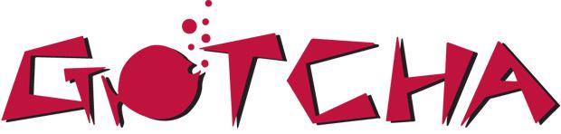 bubblefish_logo