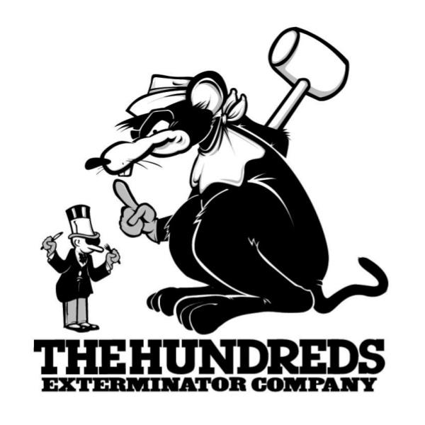 greatesthits_thehundreds1