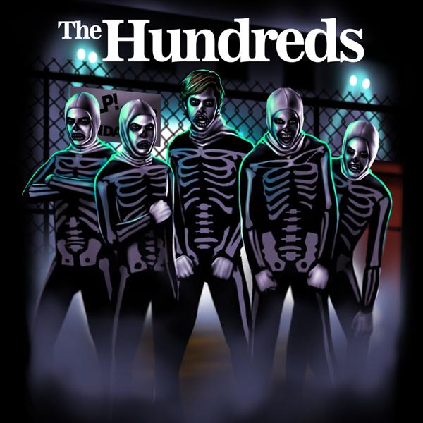 greatesthits_thehundreds10